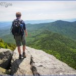 camels hump forest reserve map vermont 11 150x150 CAMELS HUMP FOREST RESERVE MAP VERMONT