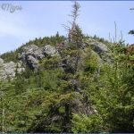 camels hump forest reserve map vermont 13 150x150 CAMELS HUMP FOREST RESERVE MAP VERMONT