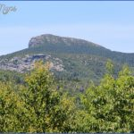 camels hump forest reserve map vermont 15 150x150 CAMELS HUMP FOREST RESERVE MAP VERMONT