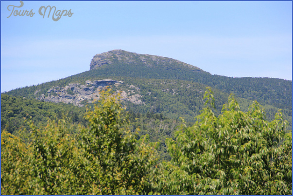camels hump forest reserve map vermont 15 CAMELS HUMP FOREST RESERVE MAP VERMONT