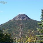 camels hump forest reserve map vermont 3 150x150 CAMELS HUMP FOREST RESERVE MAP VERMONT