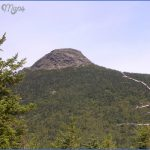 camels hump forest reserve map vermont 8 150x150 CAMELS HUMP FOREST RESERVE MAP VERMONT