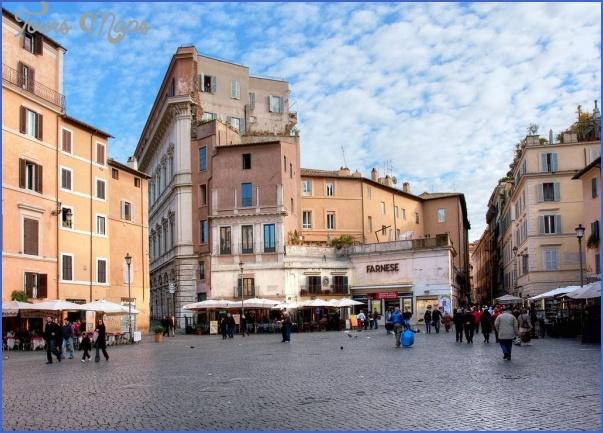 CAMPO DEI FIORI ROME_18.jpg