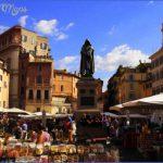 CAMPO DEI FIORI ROME_2.jpg