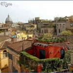 campo dei fiori rome 20 150x150 CAMPO DEI FIORI ROME