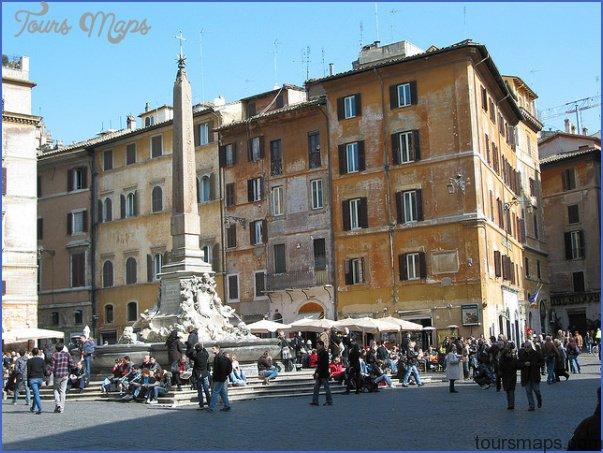CAMPO DEI FIORI ROME_26.jpg