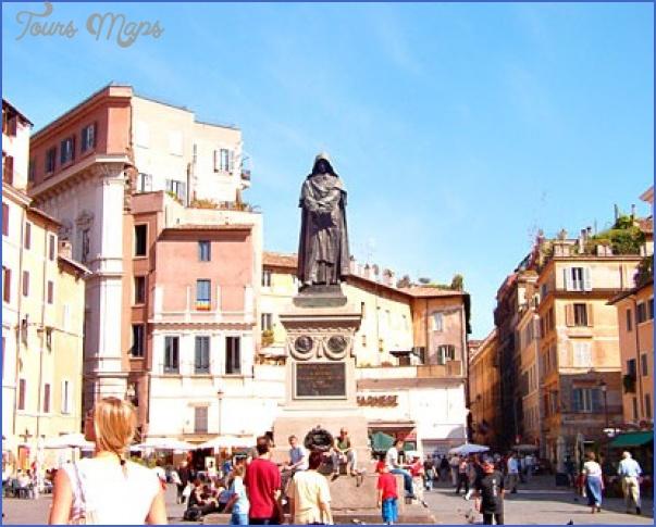 CAMPO DEI FIORI ROME_27.jpg