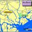CAPERS ISLAND MAP SOUTH CAROLINA_44.jpg