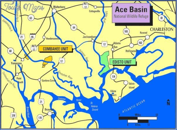 CAPERS ISLAND MAP SOUTH CAROLINA_44.jpg