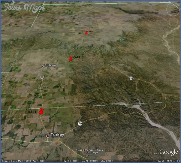 CAPROCK CANYONS STATE PARK MAP TEXAS_12.jpg