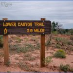 caprock canyons state park map texas 13 150x150 CAPROCK CANYONS STATE PARK MAP TEXAS
