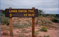 CAPROCK CANYONS STATE PARK MAP TEXAS_13.jpg