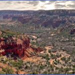 caprock canyons state park map texas 3 150x150 CAPROCK CANYONS STATE PARK MAP TEXAS