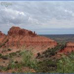 caprock canyons state park map texas 4 150x150 CAPROCK CANYONS STATE PARK MAP TEXAS