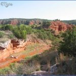 caprock canyons state park map texas 5 150x150 CAPROCK CANYONS STATE PARK MAP TEXAS