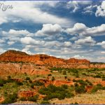 caprock canyons state park map texas 7 150x150 CAPROCK CANYONS STATE PARK MAP TEXAS