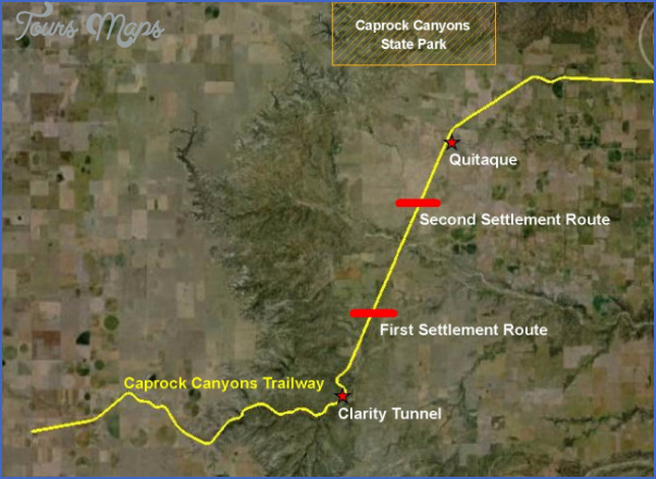 CAPROCK CANYONS STATE PARK MAP TEXAS_8.jpg