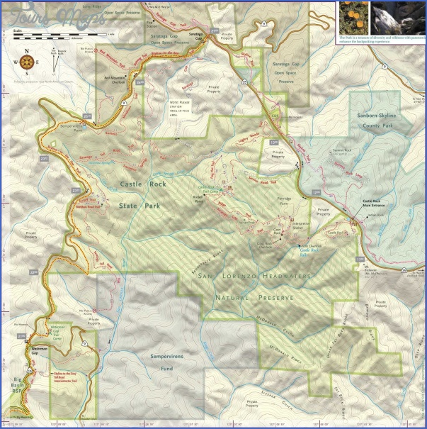 CASTLE ROCK STATE PARK MAP CALIFORNIA_0.jpg