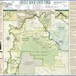 CASTLE ROCK STATE PARK MAP CALIFORNIA_1.jpg