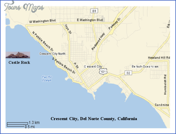 CASTLE ROCK STATE PARK MAP CALIFORNIA_10.jpg