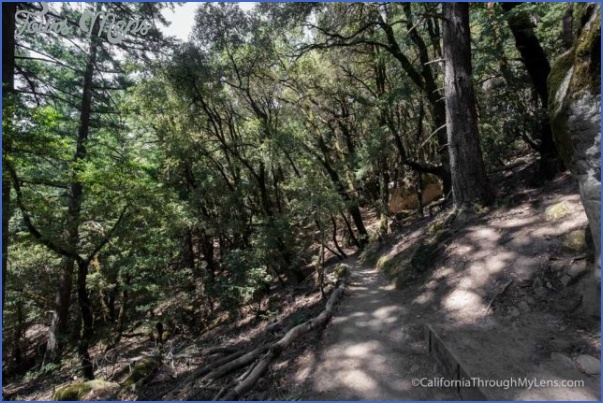 CASTLE ROCK STATE PARK MAP CALIFORNIA_9.jpg