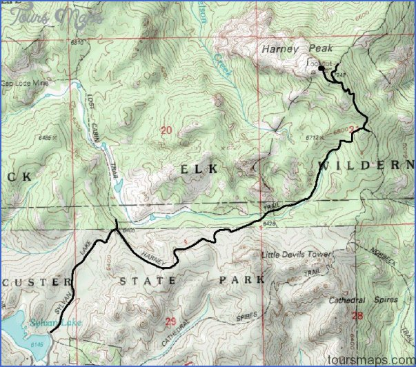 CENTENNIAL TRAIL MAP SOUTH DAKOTA_8.jpg