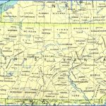 clear creek state map pennsylvania 3 150x150 CLEAR CREEK STATE  MAP PENNSYLVANIA