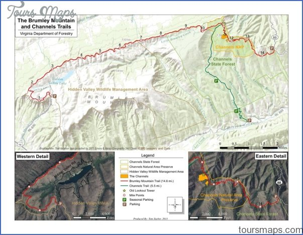 CLINCH MOUNTAIN WILDLIFE MANAGEMENT AREA MAP VIRGINIA_19.jpg