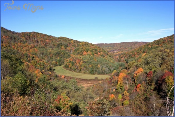CLINCH MOUNTAIN WILDLIFE MANAGEMENT AREA MAP VIRGINIA_7.jpg