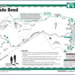colorado bend state park map texas 24 150x150 COLORADO BEND STATE PARK MAP TEXAS