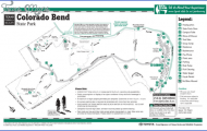 COLORADO BEND STATE PARK MAP TEXAS_24.jpg