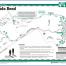 COLORADO BEND STATE PARK MAP TEXAS_24.jpg