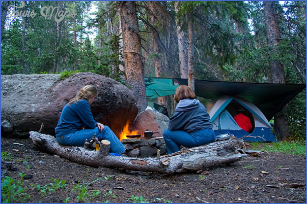 COLORADO CAMPING PLACES_4.jpg