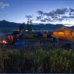 COLORADO CAMPING PLACES_6.jpg