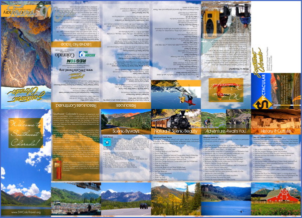Colorado Guide for Tourist _17.jpg