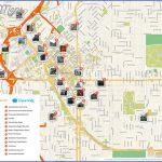 colorado map tourist attractions 0 150x150 Colorado Map Tourist Attractions