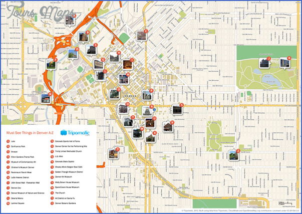 Colorado Map Tourist Attractions_0.jpg
