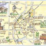 colorado map tourist attractions 15 150x150 Colorado Map Tourist Attractions