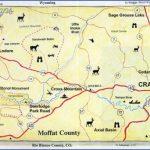 colorado map tourist attractions 3 150x150 Colorado Map Tourist Attractions