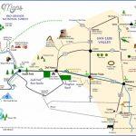 colorado map tourist attractions 4 150x150 Colorado Map Tourist Attractions