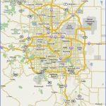 colorado metro map 1 150x150 Colorado Metro Map