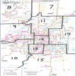 colorado metro map 2 150x150 Colorado Metro Map