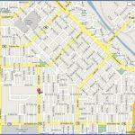 Colorado Subway Map_6.jpg