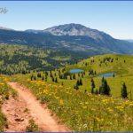 colorado trail 14 150x150 COLORADO TRAIL