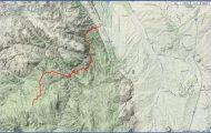 COLORADO TRAIL_5.jpg