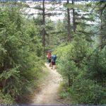 colorado trail 6 150x150 COLORADO TRAIL