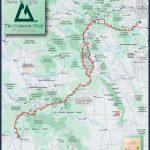 colorado trail 8 150x150 COLORADO TRAIL