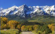 Colorado Travel Destinations_3.jpg