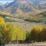 Colorado Vacations _4.jpg
