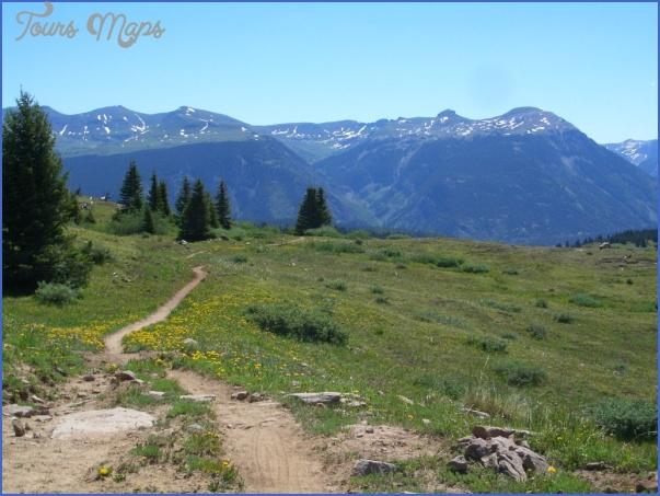 Colorado Vacations _7.jpg